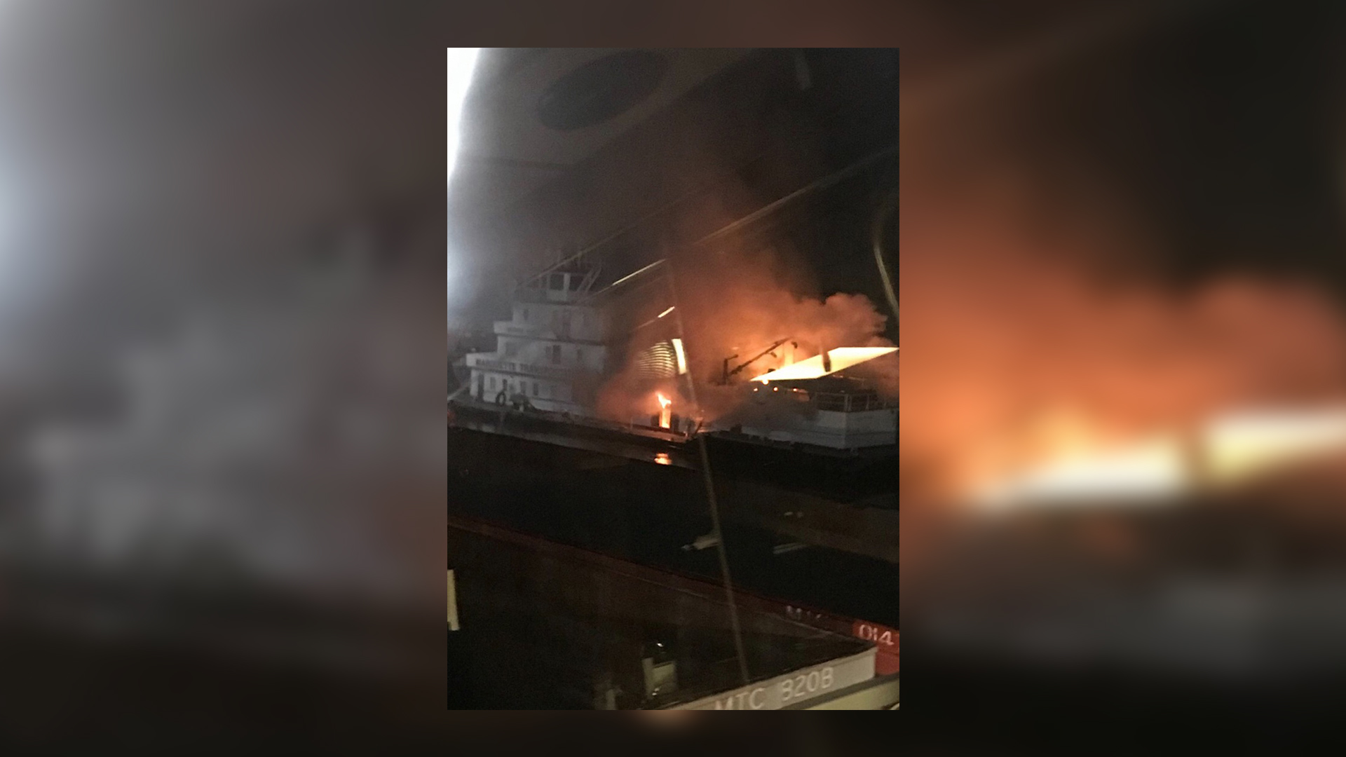 vessel fire Vicksburg1_1516893445268.jpg.jpg