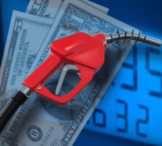 GAS PRICES_1519687538549.png.jpg