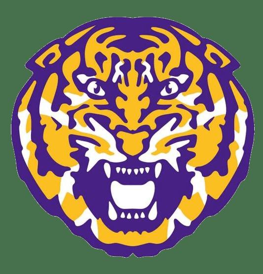 lsu tiger logo_1519859523672.png.jpg