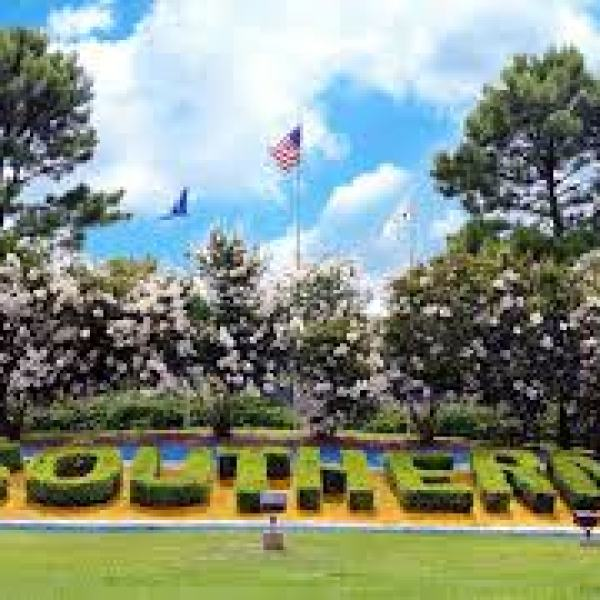 Southern University yard_1505931813279.jpg