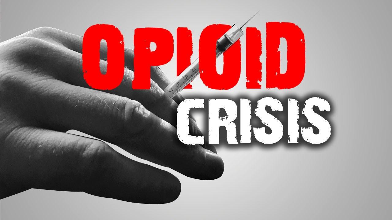 OPIOID CRISIS_1526931586151.jpg.jpg