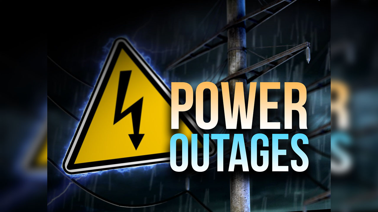 POWER OUTAGES UPDATE from Demco and Entergy on government map, mobile map, apple map, android map, education map, aaa cooper transit time map, at&t u-verse availability map, amazon map, projected snow accumulation map, technology map, nj new jersey map, office map, power map, ipad map, concord new hampshire map, louisiana natural resources map, coverage map, data map, microsoft map, construction map,
