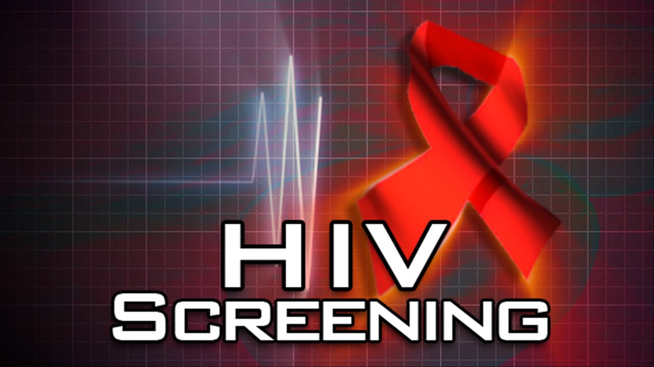 hiv screening_1535596577162.jpeg.jpg
