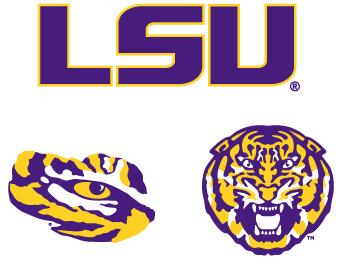 LSU athletics logo_1539655051283.jpg.jpg