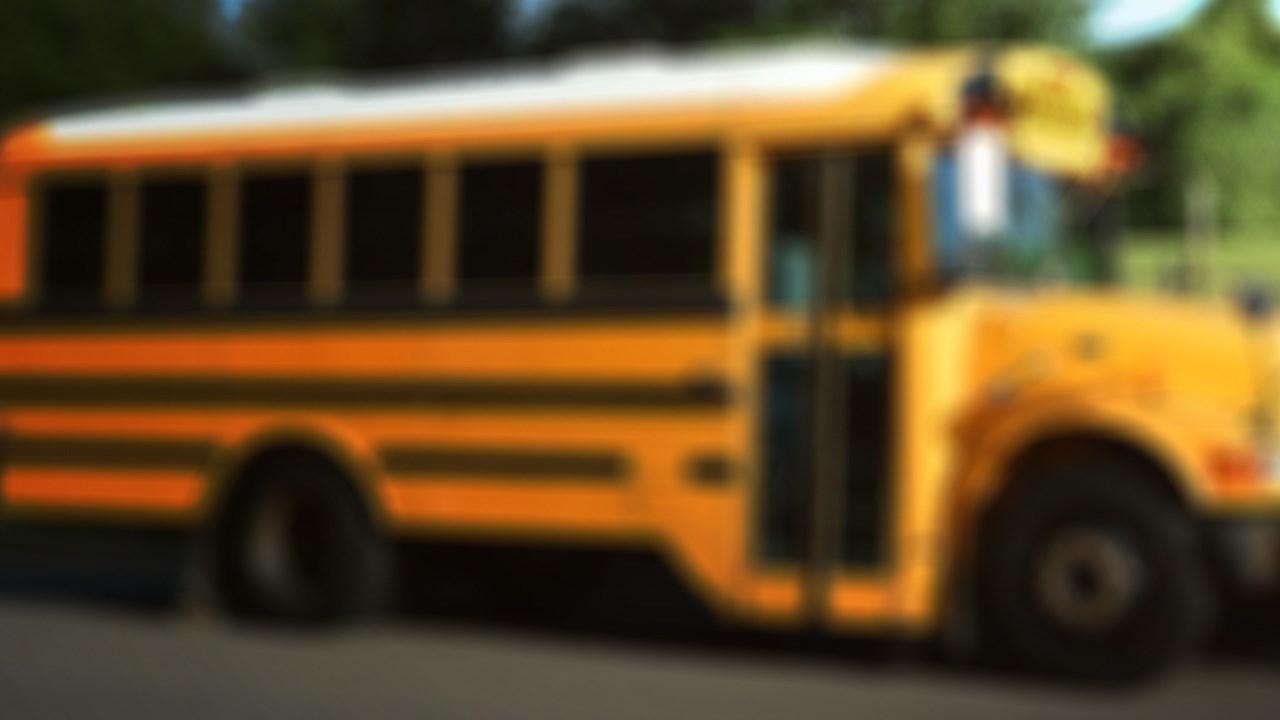 school bus_1540949728942.jpg.jpg