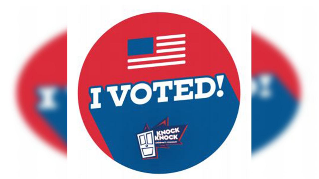 I voted_1541530620198.JPG.jpg