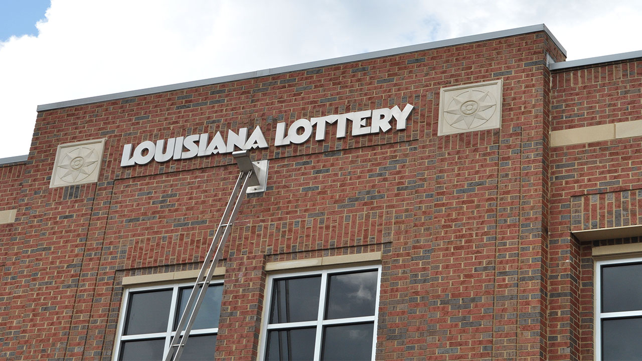 Louisiana Lottery HQ_1542311921322.jpg.jpg
