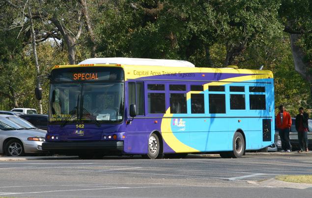 CATS Bus_1550017531183.jpg.jpg