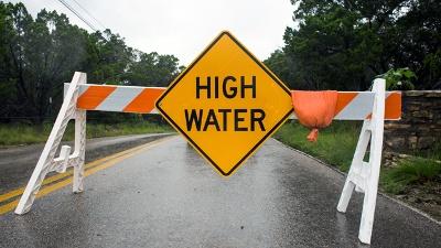 Generic-high-water-sign-jpg_20150618201125-159532