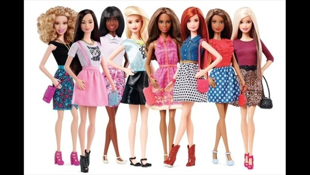 barbie_1552062311257-118809306.jpg