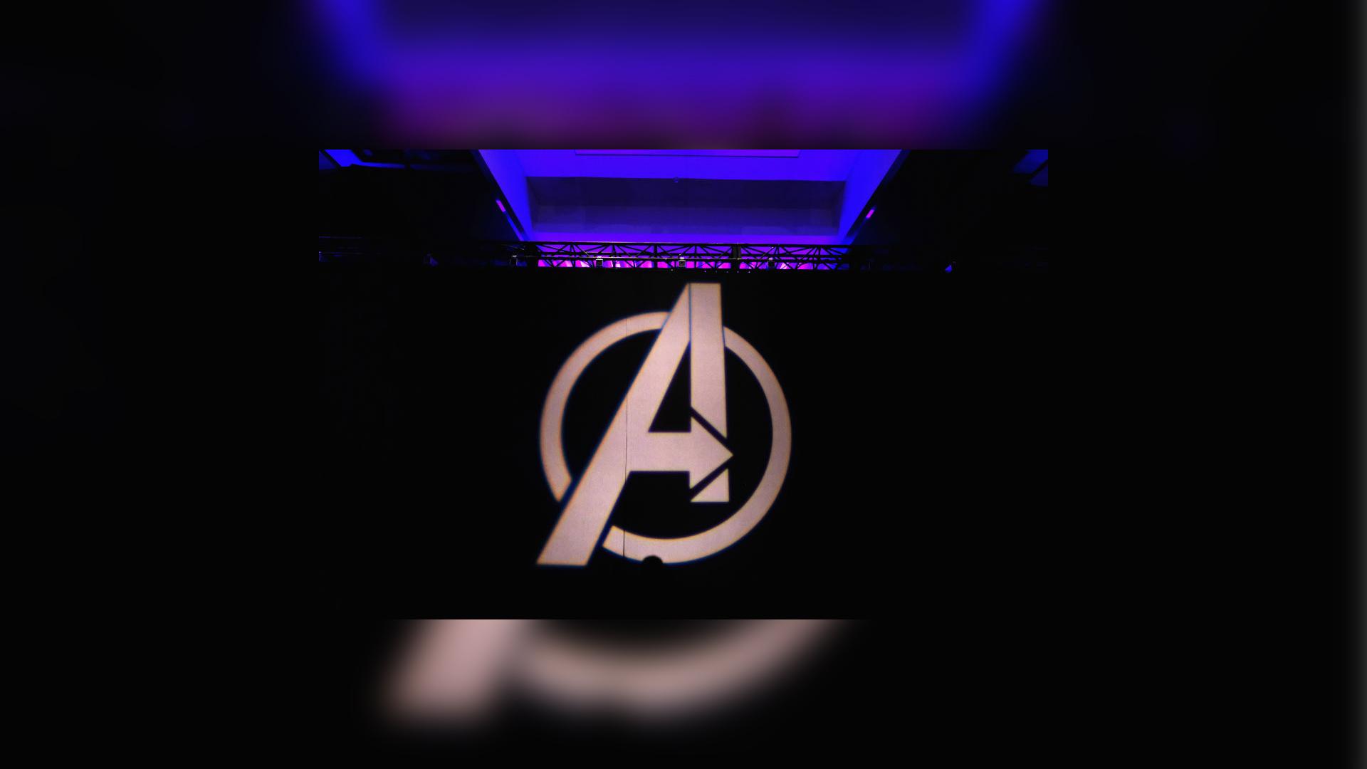 Avengers Endgame_1554723874008.jpg.jpg