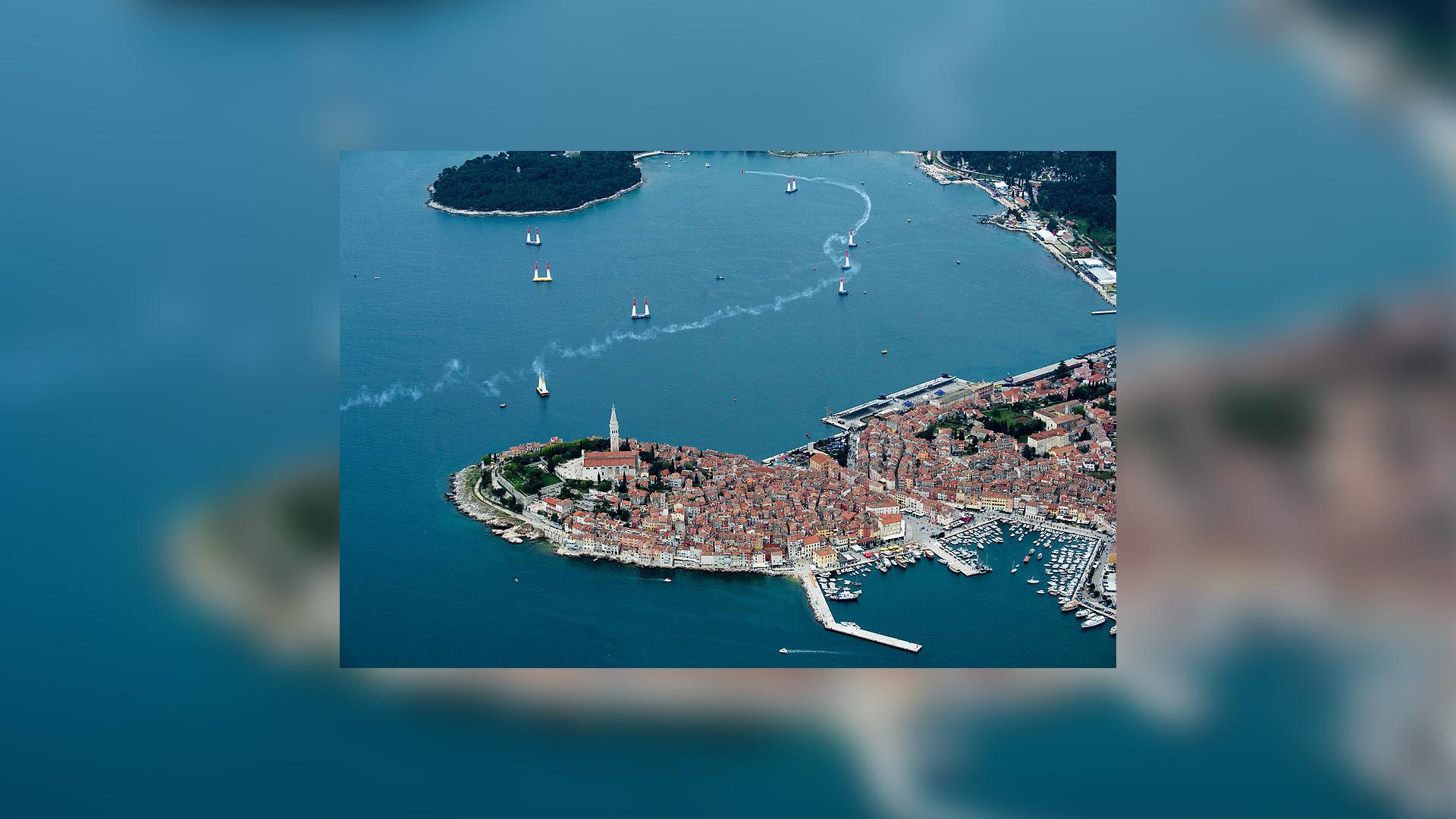 Croatia Getty_1555438863412.jpg.jpg