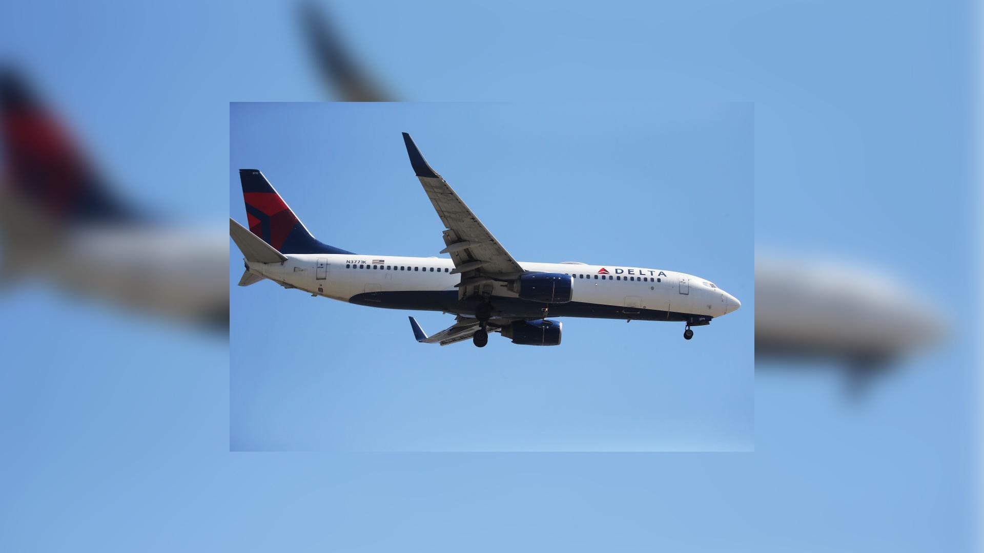 Delta plane Getty_1555415693237.jpg.jpg