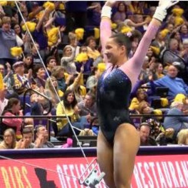 LSU Gymnastics Senior_1555699758237.JPG.jpg