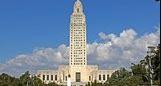 State Capitol_1551213352292.JPG.jpg