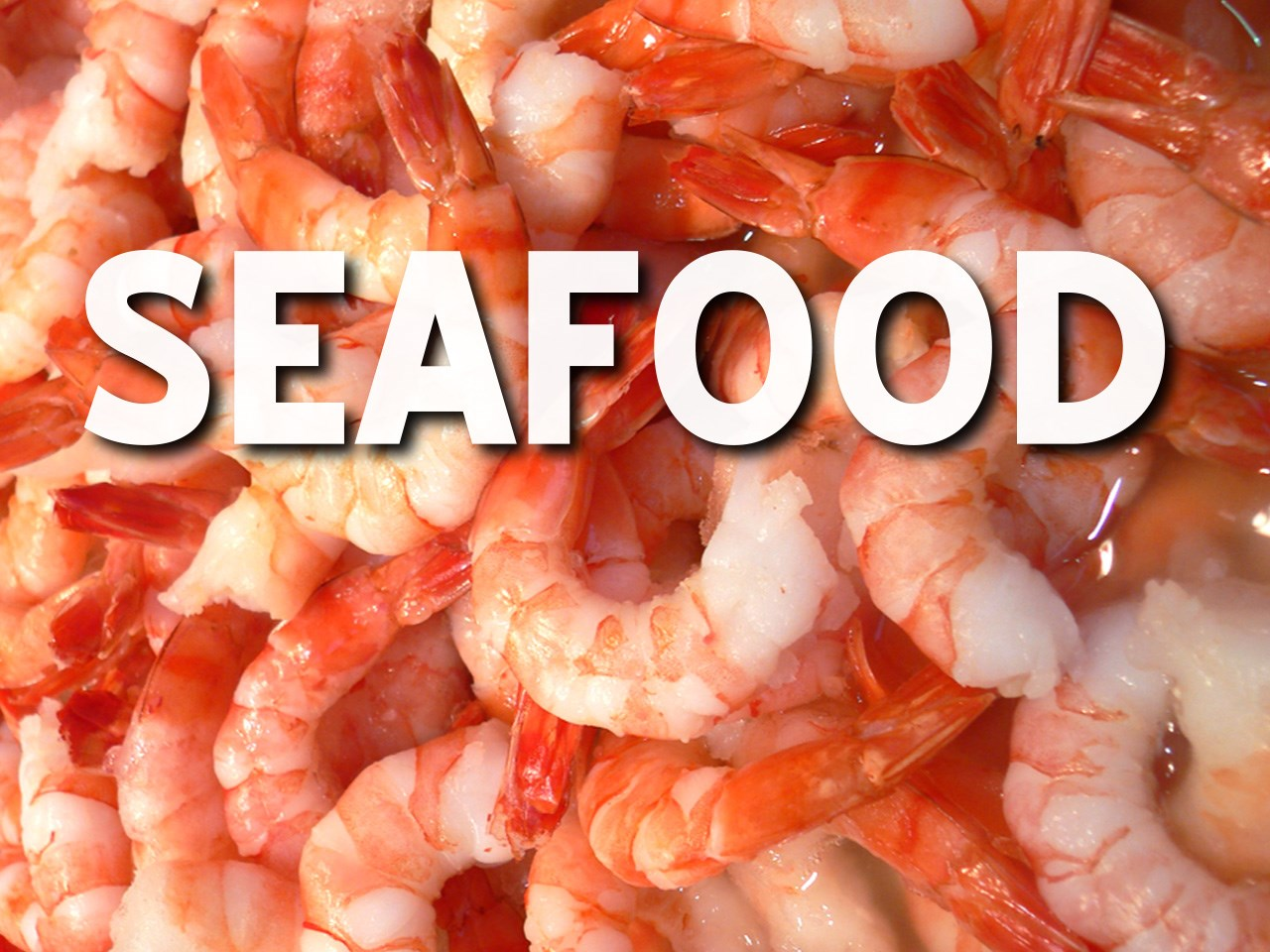 Louisiana Restaurants to Disclose Use of Foreign Shrimp and Crawfish