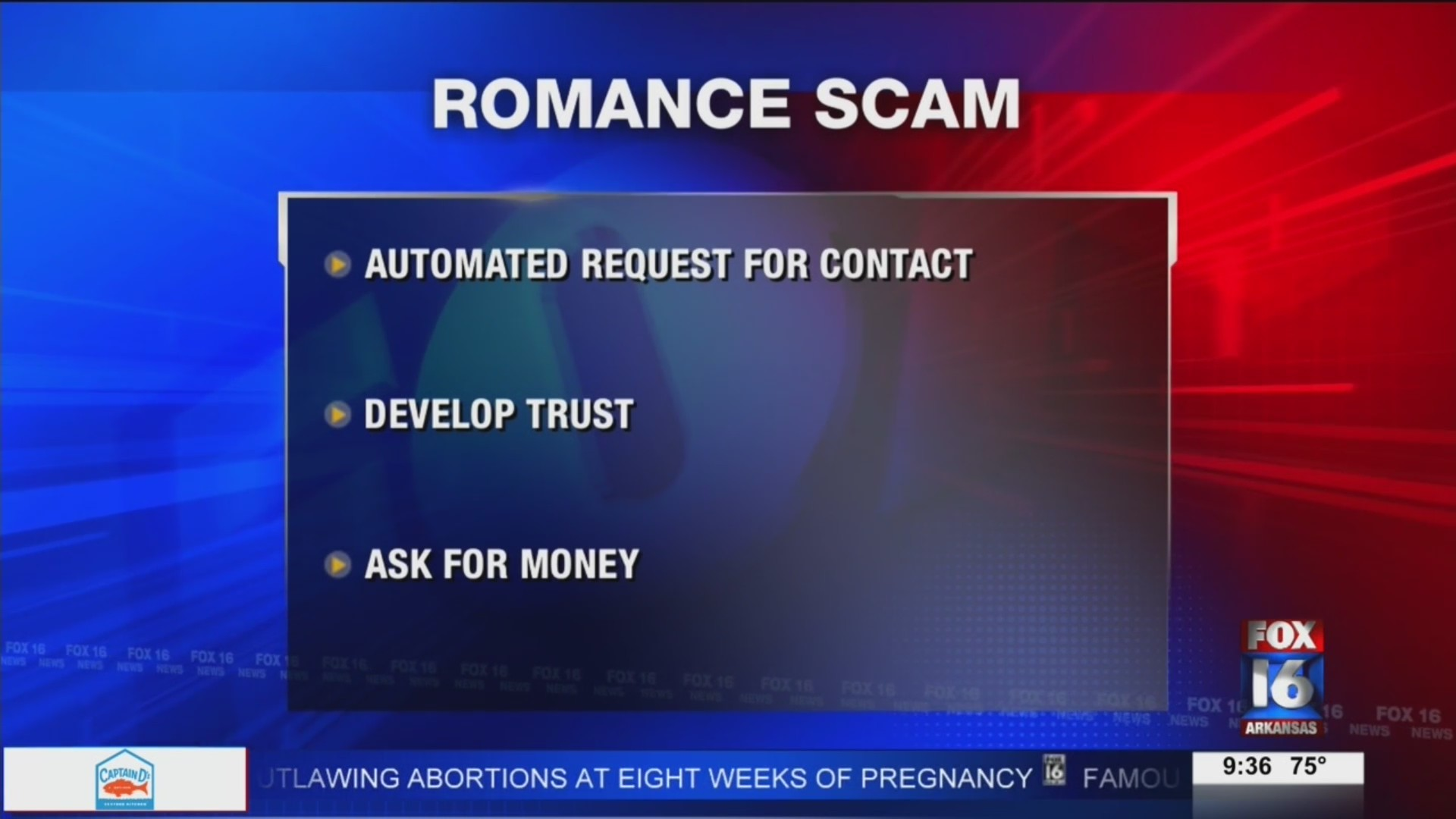 BBB__Romance_scams_on_the_rise_0_20190517024307-118809318