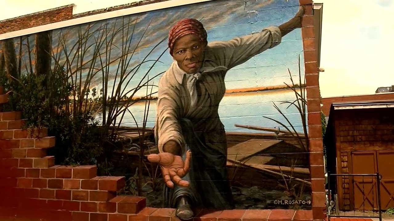 Harriet Tubman mural_1558733900805.JPG-873772846.jpg