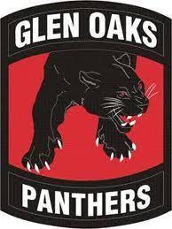 glen oaks_1558062598002.jpg.jpg