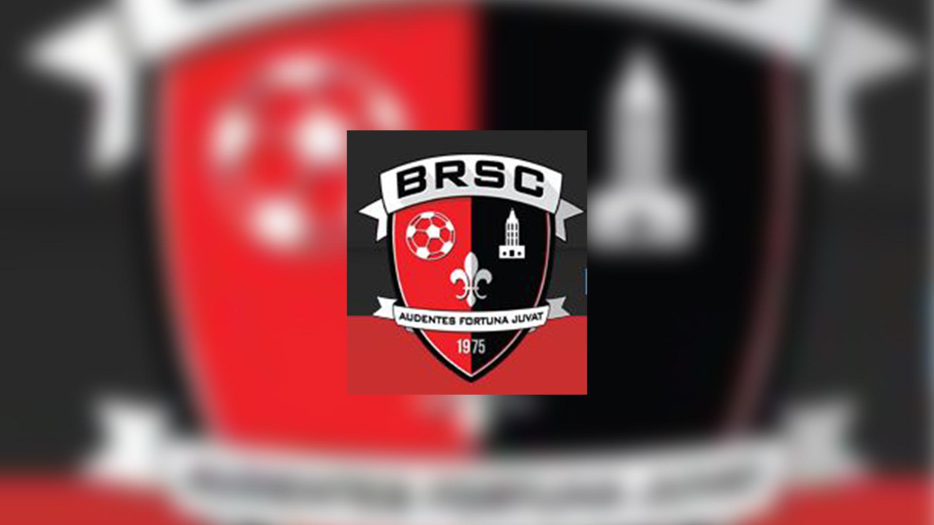 BRSC_1560365273116.JPG