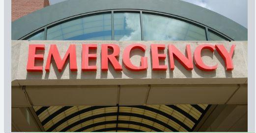 Emergency Room sign_1559824412517.JPG.jpg