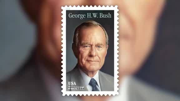 George_H_W__Bush__Forever__stamp_unveile_7_20190613003341-873703987