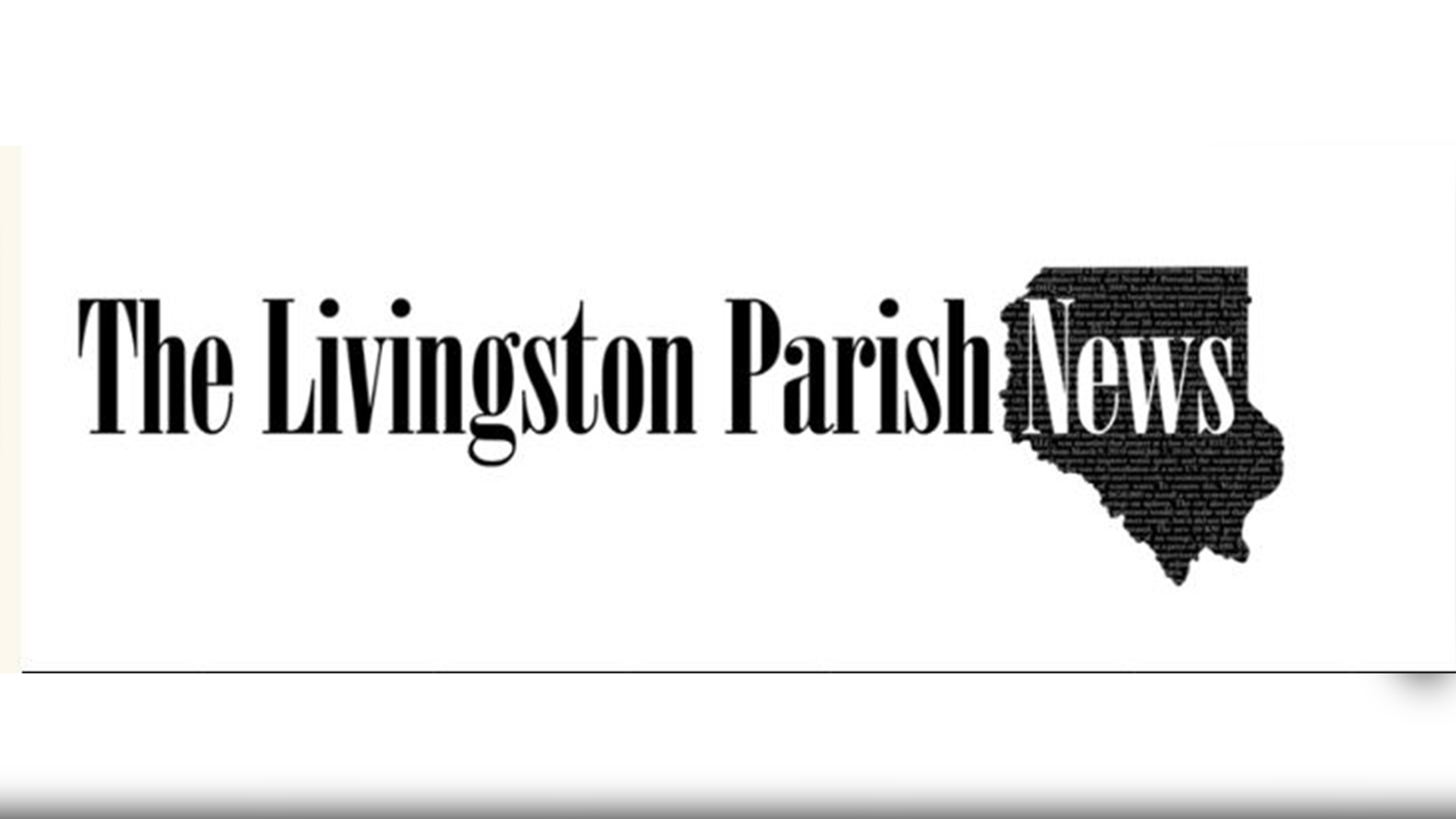 Livingston Parish News Logo_1560805118210.JPG.jpg