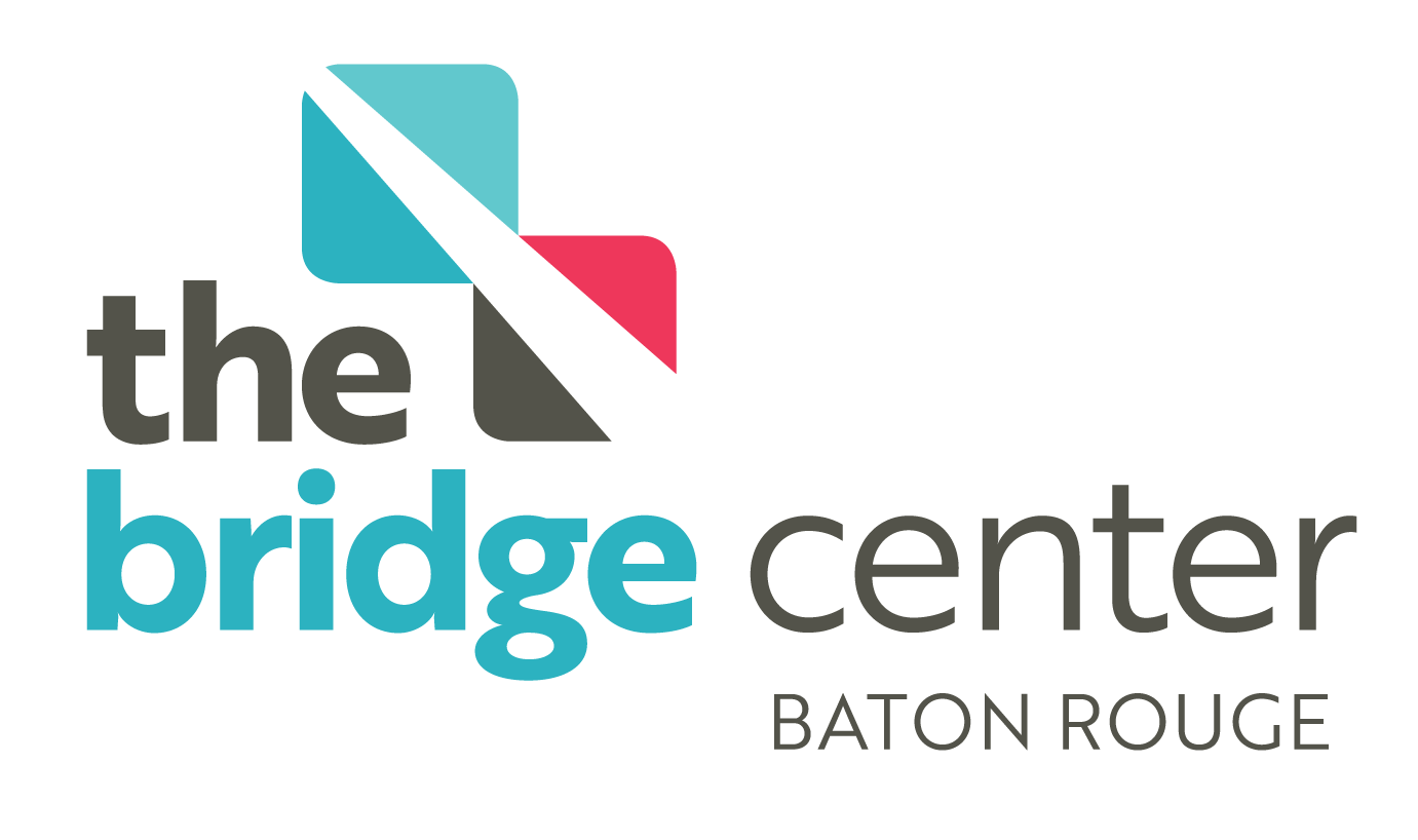 bridge center_1560976868259.png.jpg