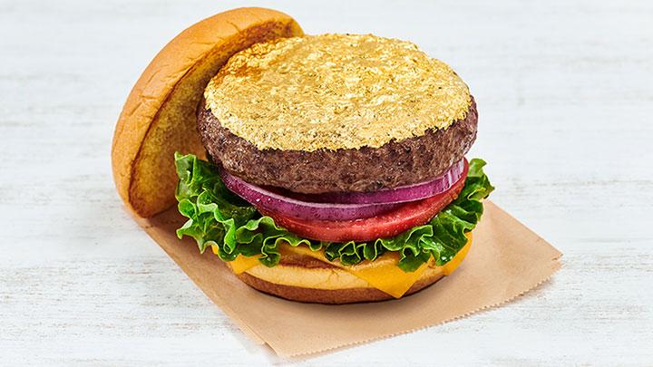 gold-burger_1560372649789.jpg