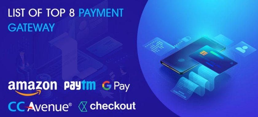 custom payment gateway script