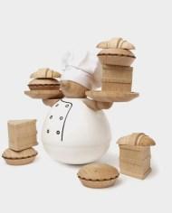 Balance-the-baker1