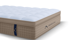 top mattress reviews
