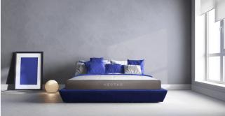 best mattress