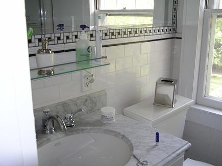 Bath 6 Bruce Yablon Construction Call 914 216 2223