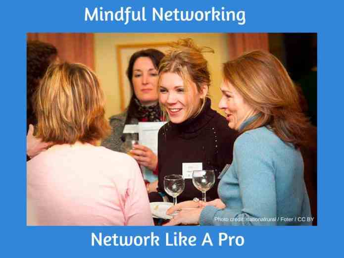 Mindful_Networking_Pro