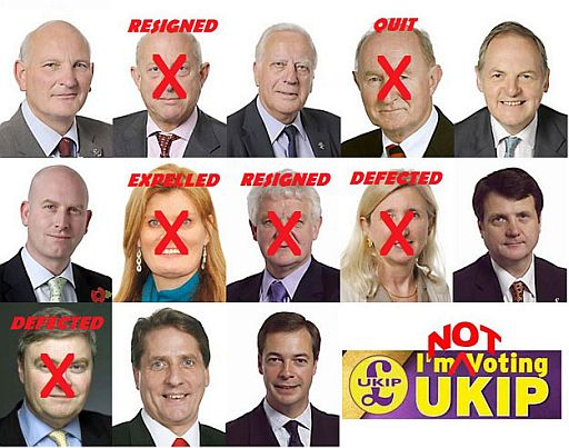 UKIP-MEPs-collage-2