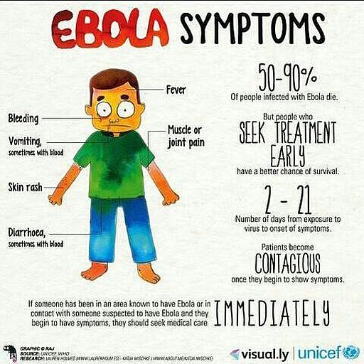 Ebola #2 512