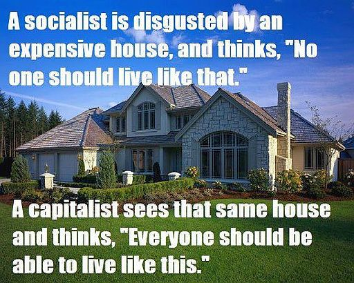 Socialism-v-Capitalism 512
