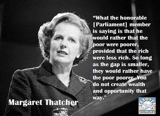 Thatcher poor 512
