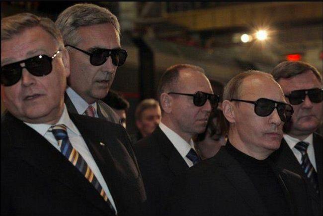 Putin gangster 650