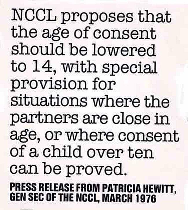 Labour child sex press release 650