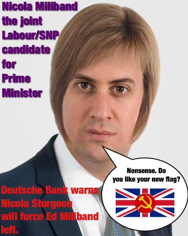 SNP sturgeon miliband 650