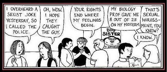 feminism cartoon 650