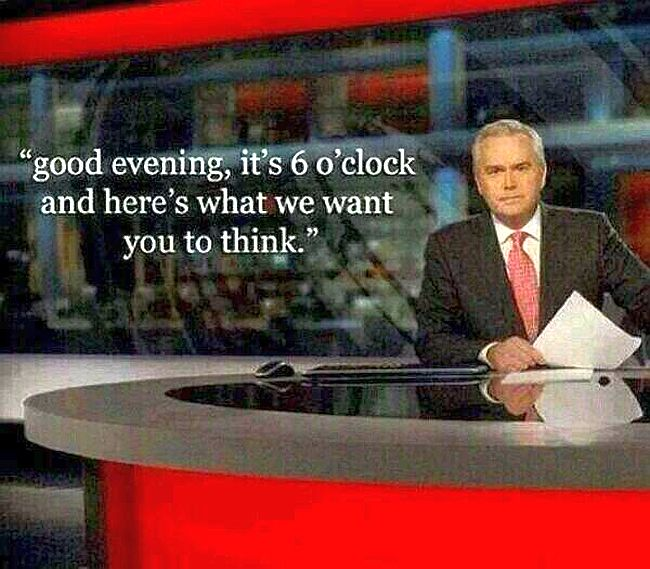 BBC what we want you to think 650