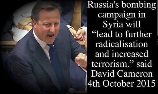 Cameron Syria 650