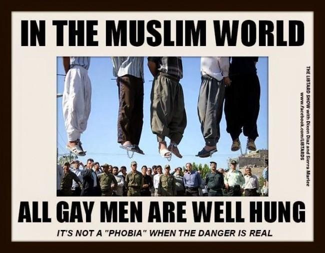 Islam gay 650