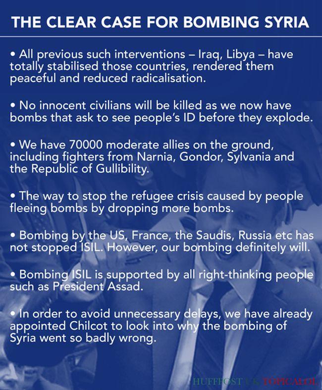 Syria problem 650