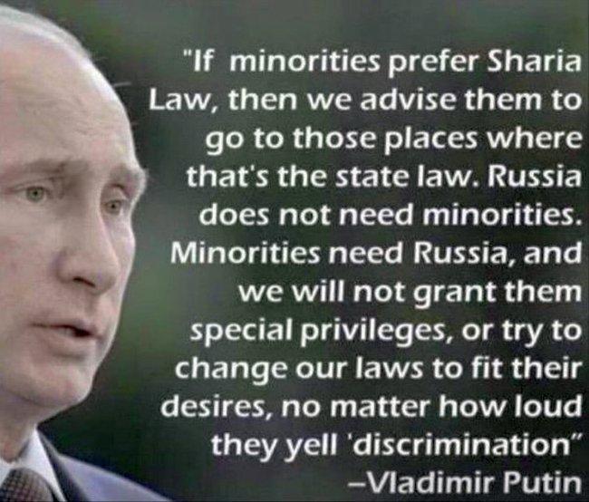 Islam Putin 650