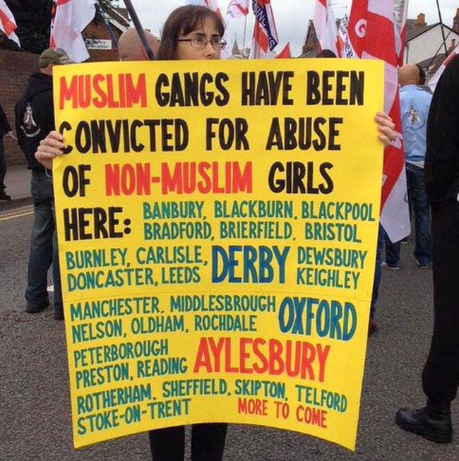 Islam UK gang rape 650