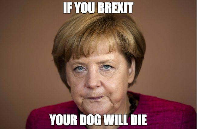 Brexit 9 650